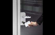 SMARTair™ – user-friendly access control
