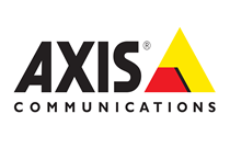 Axis expands HDTV PTZ dome IP cameras