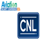 CNL Software Sponsors Aviation Security Conference in Dubai