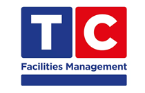 TC Security Services – top 2% position retained