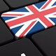 Would shared UK digital infrastructure reinforce council security practices?