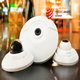FLEXIDOME IP panoramic camera family from Bosch
