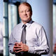 John Chambers, Cisco, to deliver Keynote at IoTWF 2015