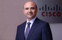 Cisco participates at the 4th eGovernment Forum