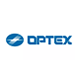 OPTEX to extend its new laser range and certification programme