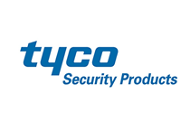 Tyco brings home solutions to CES 2016