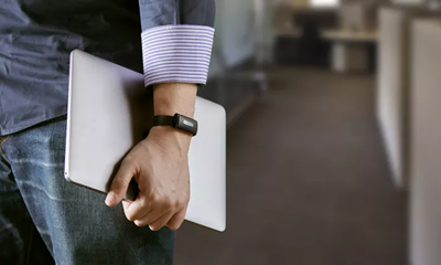Opening doors to wearable devices and mobile credentials