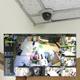 Surveon secure Taipei City Hospital with surveillance system
