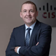 Cisco Cybersecurity Report predicts next generation of ransomware