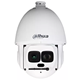 Dahua's latest IP cameras are now available through COP Security!