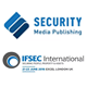 Maximise your IFSEC 2016 appearance with our Marketing Packages