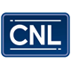 CNL Software shapes future of IoT within Organisational Security