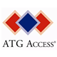 Hostile Vehicle Mitigation by ATG Access Limited