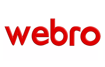 Webro showcase fire and security cable technology