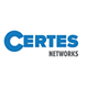 Certes Networks shrinks the attack surface at Infosecurity Europe