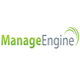 ManageEngine Debuts Real-Time Auditing