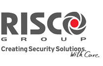 RISCO Group talks Internet of Things