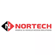Nortech demonstrate Access Control solutions