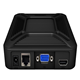 Synology Announces VisualStation VS360HD