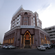 TBS provide Bank Sohar with Biometric Solution