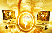Cybercrime – One of the Middle Eastern threats