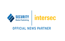 Maximise your Intersec 2016 appearance