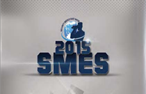 SMES Returns in 2015