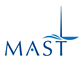 MAST Security Update: Yemen & Libya
