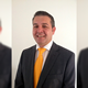 COP Security appoints new Area Sales Manager