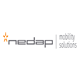 Nedap launches a new activity – Nedap Mobility Solutions