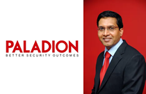 Enterprises should invest in security programs