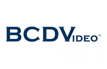BCDVideo expands reach to Saudi Arabia