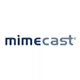 Mimecast announces Middle East expansion plans