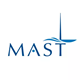 Superyacht security: MAST participated at the Monaco Yacht Show