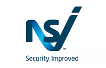 NSI accreditation for ISO 9001:2015