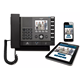 Aiphone introduces mobile app for IP network intercom & security system