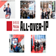 All-over-IP Expo 2015: a whirlwind view of the future