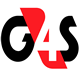 Hole in one: G4S secure the Open Championship