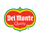 Del Monte parks conveniently with Nedap