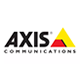 The amazing AXIS p1425-LE Network Camera