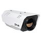 FC-Series ID Thermal Security Cameras reduce false alarms