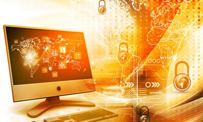 Cybersecurity measures key to defending GCC infrastructure