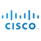 Cisco and Intertec Event Highlights the importance of digitisation