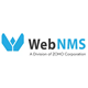 WebNMS highlighted its latest IoT platform and solutions at IoTX 2016