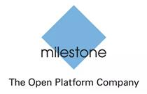 Milestone Partner Open Platform Days