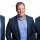 Sophos named a Visionary in Gartner Magic Quadrant Report