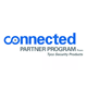 Tyco expands Connected Partner Program across multiple brands