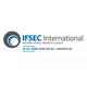 IFSEC & FIREX International 2016 launches the ARC Village