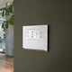Comelit's Home Automation for North London Development