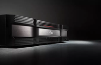IDIS 4K NVR shortlisted for industry accolades